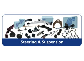 Blueprint steering and suspension blueprint steering and suspension malvernweather Image collections